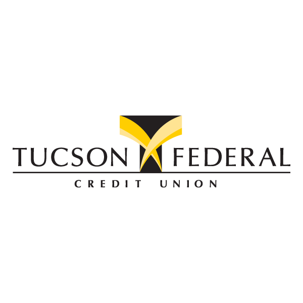 Tucson Federal Credit Union