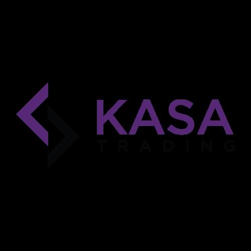 Kasa Trading