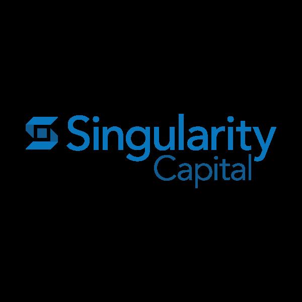Singularity Capital