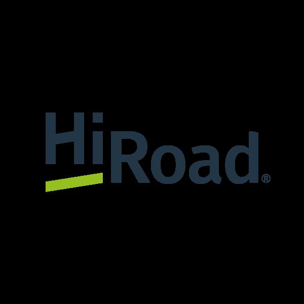 HiRoad Assurance Company
